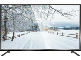 Noble Skiodo 32MS32P01 32 inch LED HD-Ready TV