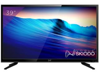 Noble Skiodo 40MS39P01 38.5 inch LED HD-Ready TV