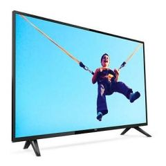 Philips 32PHT5813S/94 32 inch LED HD-Ready TV