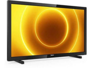 Philips 32PHT5505/94 32 inch LED HD-Ready TV