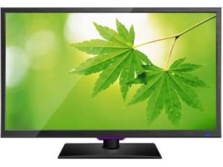 Pushbrite PS-3215FHD 32 inch LED Full HD TV