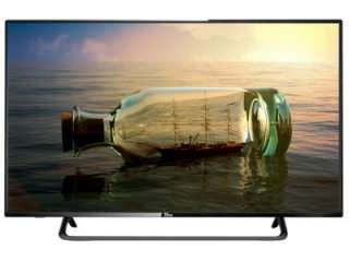 Ray RYLE 32S9001 32 inch LED Full HD TV