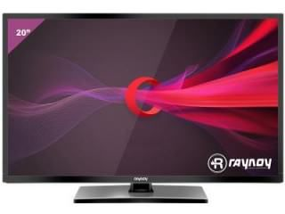 Raynoy RVE19LE1850 BT 19 inch LED Full HD TV
