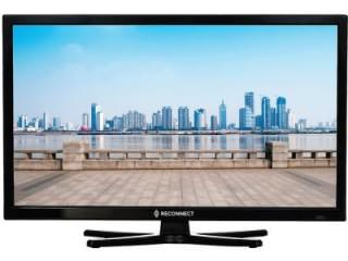 Reconnect RELEG2402 24 inch LED HD-Ready TV
