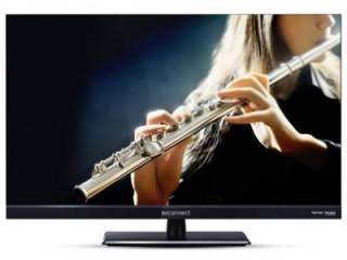Reconnect RELEE4701 47 inch LED Full HD TV
