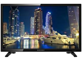 Reconnect RELEG2403 24 inch LED HD-Ready TV