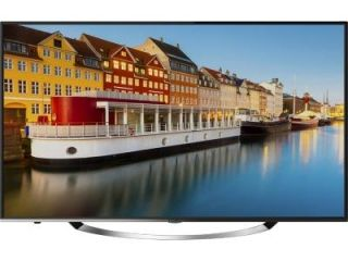 Reconnect RELEE5502 55 inch LED 4K TV