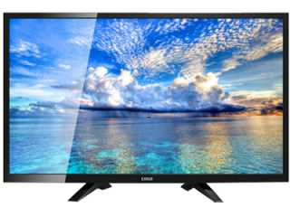 Reconnect RELEG2801 28 inch LED HD-Ready TV