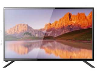 Reconnect RELEG3206 32 inch LED HD-Ready TV