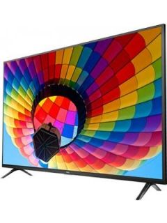 TCL 40G300-IN 40 inch LED Full HD TV