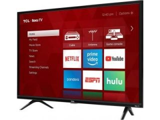 TCL 32S325 32 inch LED HD-Ready TV