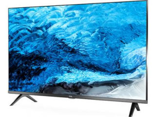 TCL 32S65A 32 inch LED HD-Ready TV