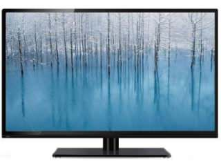 VOWH JMDDS32 32 inch LED HD-Ready TV